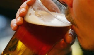 140206-beer.jpg