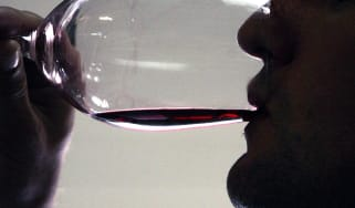 wd_160108_wine_2.jpg