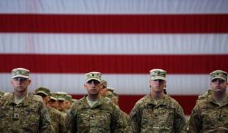 american-soldiers.jpg