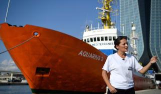 aquarius_ship.jpg