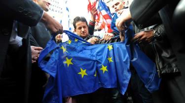 wd-eu_flag_-_andrej_isakovicafpgetty_images.jpg
