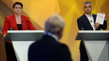 160622-eu-referendum-debate.jpg