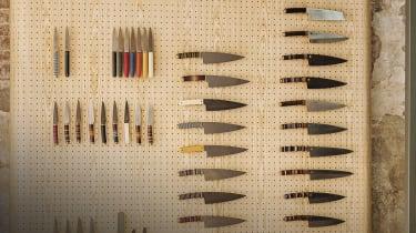 200910-knives-top.jpg