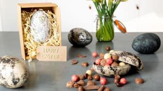 Easter Äggs by Gåva