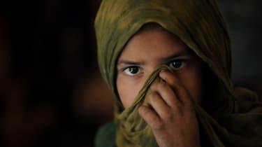 afghan-child.jpg