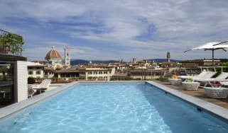 rooftop_pool_at_grand_hotel_minerva_by_day.jpg