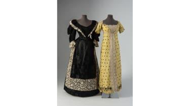 lace_id_8_id_14_fashion_museum_bath_s.jpg