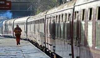 wd-trains.jpg