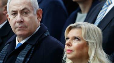 wd-netanyahu_-_francois_moriafpgetty_images.jpg