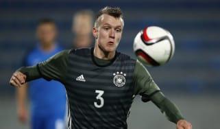 Arsenal transfer news Lukas Klostermann RB Leipzig