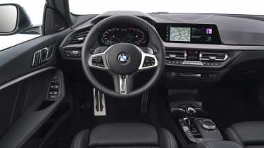 BMW 2 Series GC