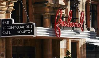 Freehand New York hotel at 23 Lexington Avenue