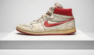 1984 Nike Air