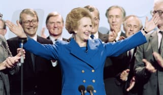 weekday.thatcher_w.jpg