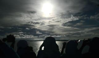 160309-eclipse.jpg