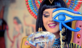 160303-katy-perry.png