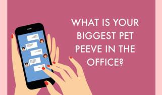 160713-business-quiz.jpg