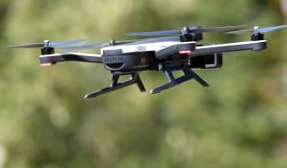 121016-wd-drone.jpg