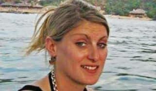 Rebecca Boyle