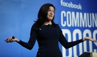 facebooks_chief_operating_officer_sheryl_sandberg.jpg