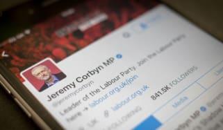 wd-jeremy_corbyn_social_-_matt_cardygetty_images.jpg