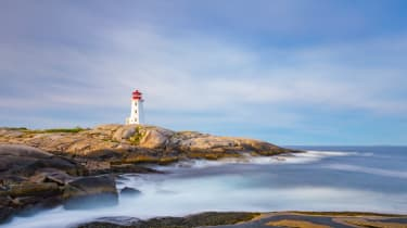 inspiring_content_discover_halifax_discover_halifax_img_2444.jpg