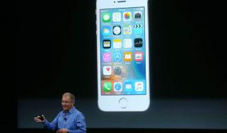 160322-apple.jpg