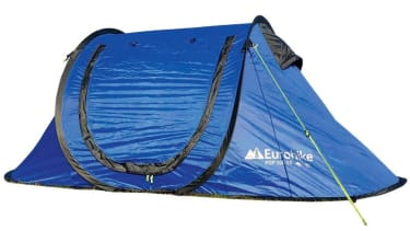Eurohike Pop 200 two-person tent