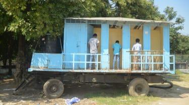 toilets_india.jpg