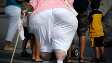 160919-wd-obesity.jpg