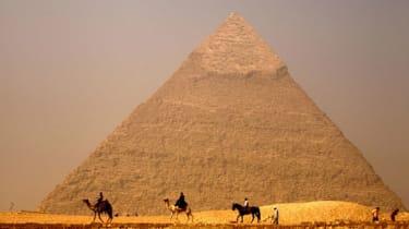 150105-pyramids.jpg