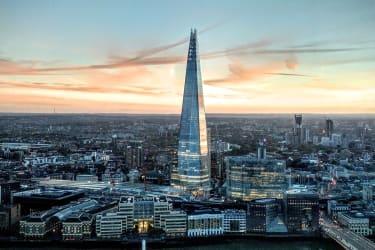 London Clear Capital Markets