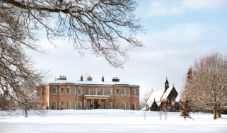 rudding_house_exterior_in_the_snow_cropped.jpg