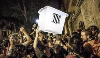 171002-catalonia-referendum.jpg