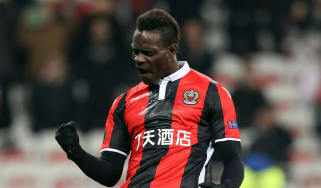Mario Balotelli Premier League transfer news