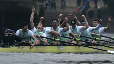Boat race 2021 betting odds toronto sports betting