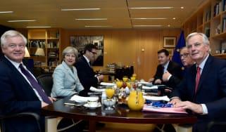 brexit_negotiations.jpg