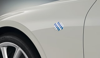bavarian_edition_by_mulliner_5.jpg
