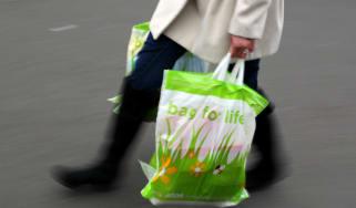 160510-shopping-bag.jpg