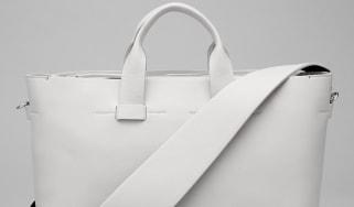 troubadour_womens_collection_zola_shoulder_bag_in_grey_-_ps535.00_copy.jpg
