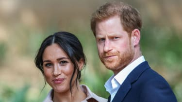prince_harry_and_meghan_markle.jpg