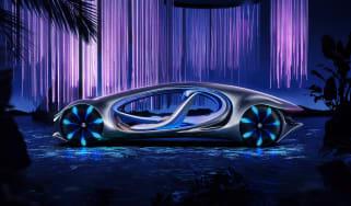 mercedes-benz-vision-avtr-car-design_dezeen_2364_hero-1_cropped.jpg