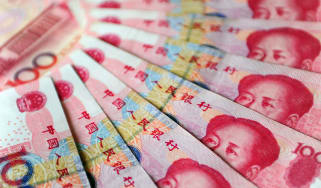 wd-china_currency_-_frederic_j_brownafpgettyimages.jpg