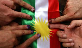 wd-kurdistan_yougov_-_safin_hamedafpgetty_images.jpg
