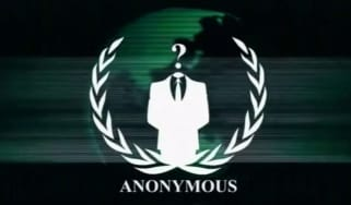 Anonymous hackers target ISIS