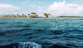 190625-maldives-angsana-top.jpg