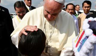 pope_fracis_in_myanmar.jpg
