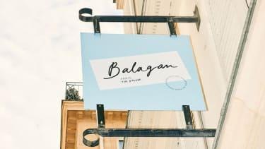 Balagan Paris