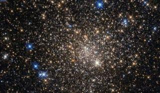 160527-stars.jpg