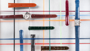 customisewatches_theweekportfolio_teaser.png